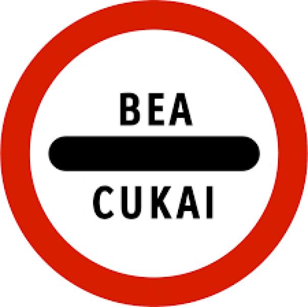 Cukai