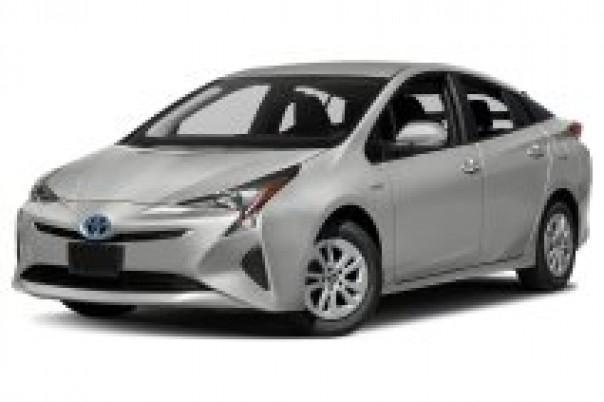 Toyota Digugat Terkait Masalah Kerusakan Sistem Unitnya