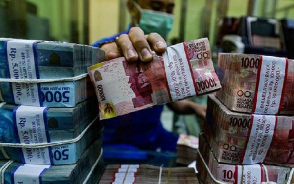 Kemenkeu Sebutkan Besaran Utang Luar Negeri Indonesia Per Juni 2019 Masih Di Level Aman