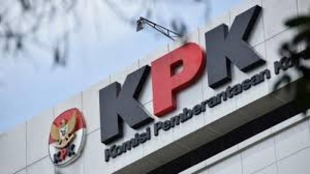 Kronologi Penangkapan Nurhadi, KPK Terpaksa Bongkar Gembok Pagar