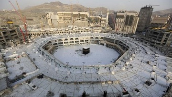 Jemaah yang Ingin Dana Pelunasan Haji Dikembalikan, Ini Persyaratan dan Tata Caranya