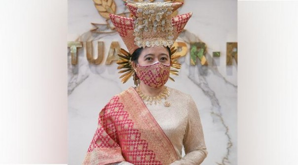 Puan Maharani Minta Pemerintah Awasi Potensi Wisata Balas Dendam