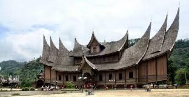 8 Tempat Wisata Di Tanah Datar Sumatra News24 Co Id