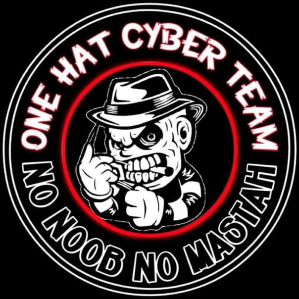 ONE HAT CYBER TEAM
